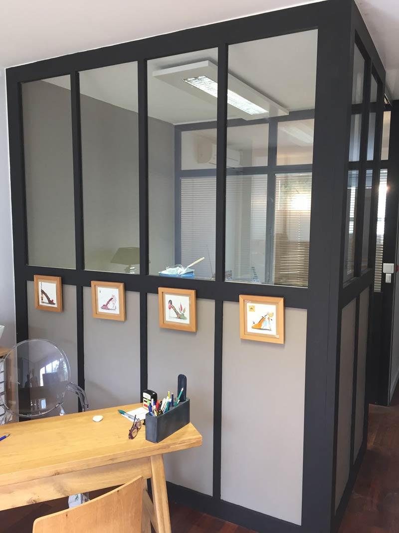 services de menuiserie et d 39 agencement int rieurs. Black Bedroom Furniture Sets. Home Design Ideas