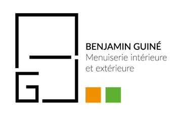 Partenaires Menuiserie Benjamin Guiné à Orvault